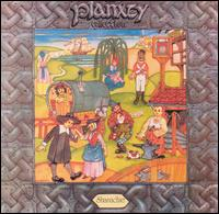The Planxty Collection - Planxty