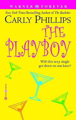The Playboy - Phillips, Carly