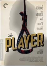 The Player [Criterion Collection] [2 Discs]