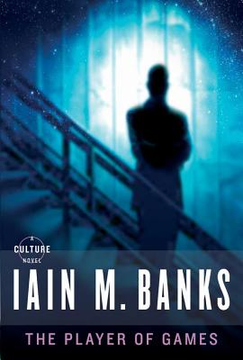 The Player of Games - Banks, Iain M