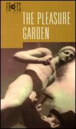 The Pleasure Garden