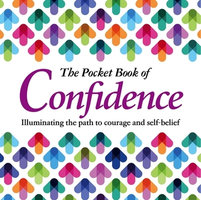 The Pocket Book of Confidence - Moreland, Anne