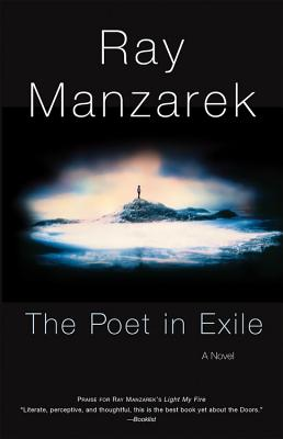 The Poet in Exile - Manzarek, Ray