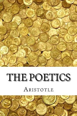 The Poetics - Aristotle