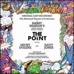 The Point [Original Cast Recording]