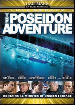 The Poseidon Adventure [P&S]
