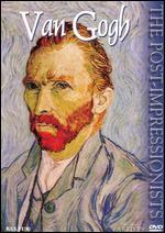 The Post-Impressionists: Van Gogh