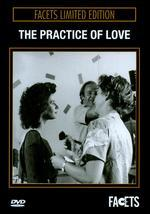 The Practice of Love