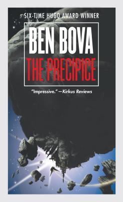 The Precipice - Bova, Ben, Dr.