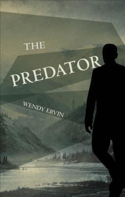 The Predator - Ervin, Wendy
