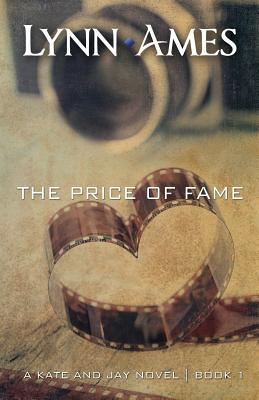 The Price of Fame - Ames, Lynn