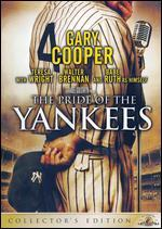 The Pride of the Yankees [Collector's Edition]