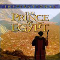 The Prince of Egypt [Inspirational] - Original Soundtrack
