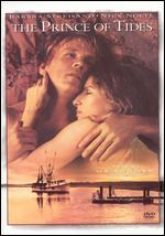 The Prince of Tides - Barbra Streisand