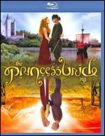 The Princess Bride [2 Discs] [Includes Digital Copy] [Blu-ray] - Rob Reiner