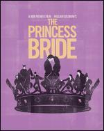 The Princess Bride [25th Anniversary Edition] [Blu-ray] - Rob Reiner