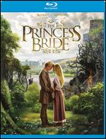 The Princess Bride [25th Anniversary Edition] [Blu-ray] - Rob Reiner
