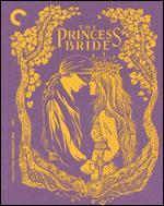 The Princess Bride [Criterion Collection] [Blu-ray]