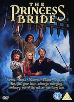 The Princess Bride - Rob Reiner