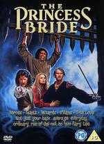 The Princess Bride - Rob Reiner