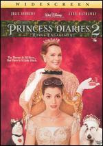 The Princess Diaries 2: Royal Engagement [WS]