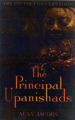The Principal Upanishads - Jacobs, Alan