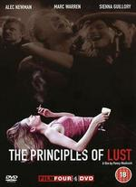 The Principles of Lust - Penny Woolcock