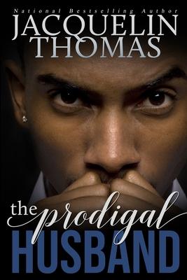 The Prodigal Husband - Thomas, Jacquelin