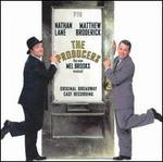 The Producers [Original Broadway Cast Recording]