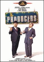 The Producers - Mel Brooks