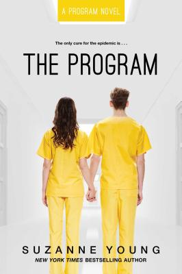 The Program - Young, Suzanne