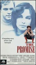 The Promise - Gilbert Cates