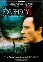 The Prophecy 2: Gods Army