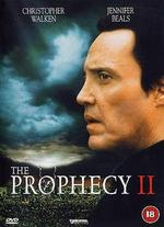 The Prophecy II: Ashtown
