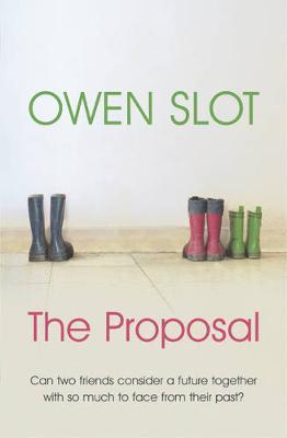 The Proposal - Slot, Owen