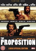 The Proposition - John Hillcoat