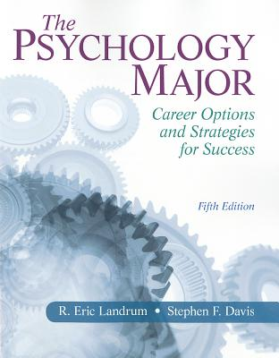 B.A. in Psychology