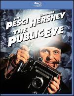 The Public Eye [Blu-ray] - Howard Franklin