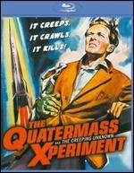 The Quatermass Xperiment [Blu-ray]