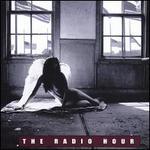 The Radio Hour [EP]