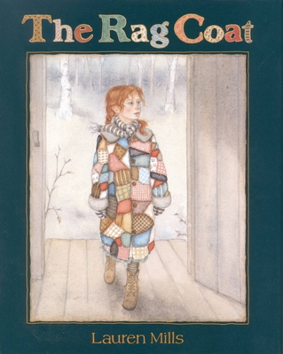 The Rag Coat - Mills, Lauren