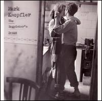 The Ragpicker's Dream [Bonus CD] - Mark Knopfler