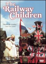 The Railway Children - Lionel Jeffries
