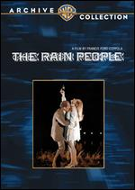 The Rain People - Francis Ford Coppola