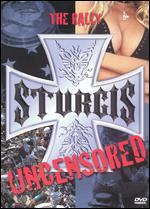 The Rally: Sturgis Uncensored