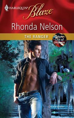 The Ranger - Nelson, Rhonda