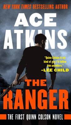 The Ranger - Atkins, Ace