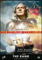 The Rank Collection: Christopher Columbus