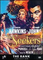 The Rank Collection: The Seekers
