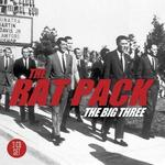 The Rat Pack: The Big Three